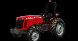 MF 2600 / 50 – 75